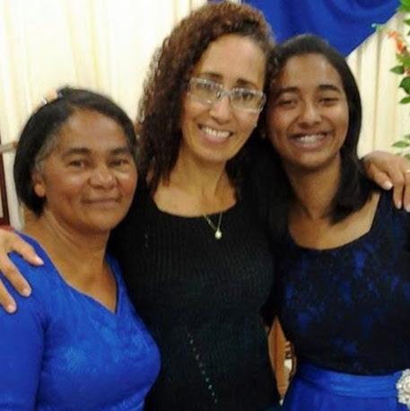 Shirley Araujo picture