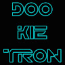 Dookietron Tron tron