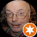 Lars Fällström