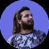Shashi Prakash Gautam Hacker Noon profile picture