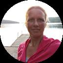 Petra Kraaijenbrink