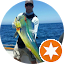 Fishinmatt Ryan