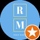 Robin Moran
