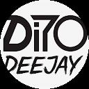 Dito DeejayTV
