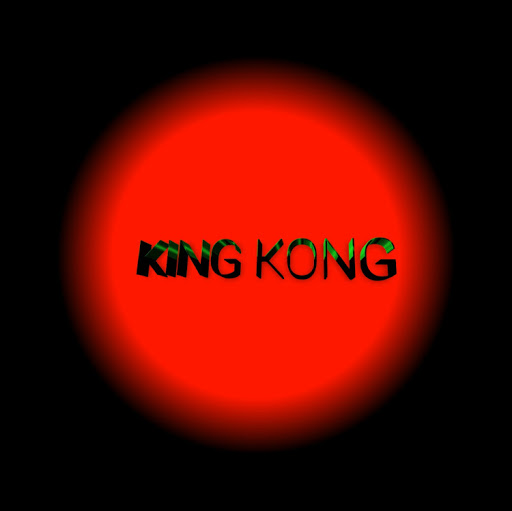King Kong Channel