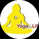 Yoga Dhaundiyal