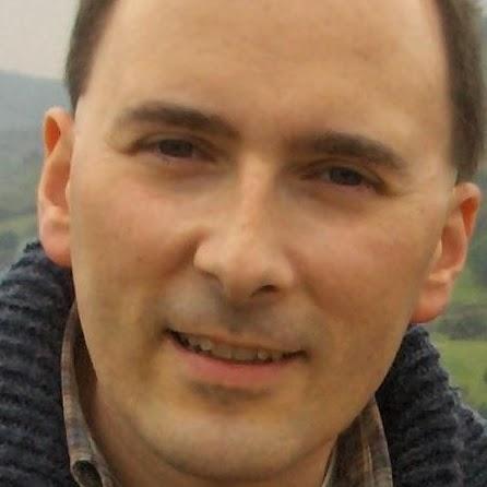Victor Barahona