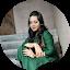 Shreyasee Ghatak