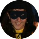Isabelle Fercoq