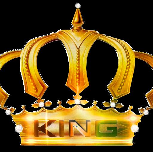 شركة الملك