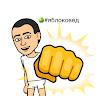 serg271276 avatar