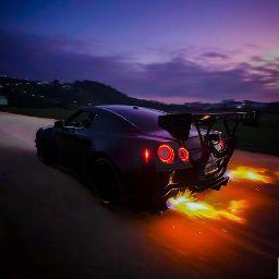 Abdulrhman Smadi