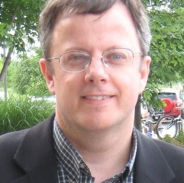 Dean Richardson