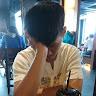 Rain Wu Hacker Noon profile picture