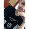 Zoe jadzia's profile image