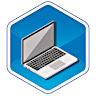 RentaPC Laptops - Macbook Rentals profile pic