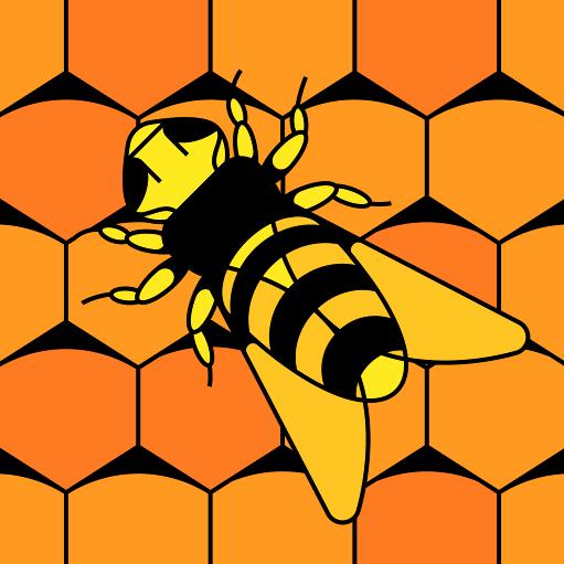 Belman Jahir Rodriguez Niño