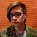 Molly Murphy's profile image