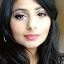 Sophia Ahmad