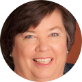 Cathy Moran
