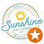 Sunshine Tiny Homes LTD