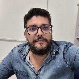 Rogério Soares