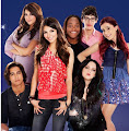 victorious victorious's profile image