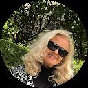 Profilbild von Dagmar Morschheuser (SmiteWarTV)