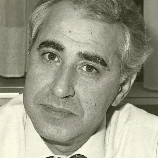 santiago chivite navascués avatar