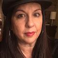 Lori King's profile image