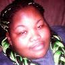 Tyra D. L's profile image