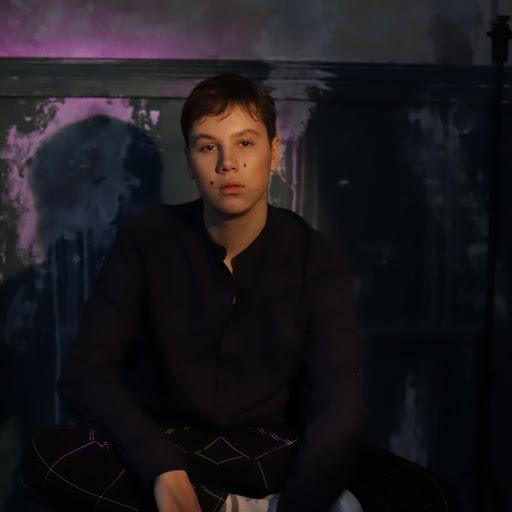 Sebastian Akselberg
