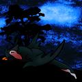 Kroxn 's profile image