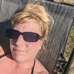 Linda Nor