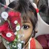 Venkat Arthi