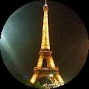 Image Google de Osmane Benziane