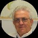 Robert McSpadden