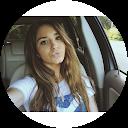 Katie Calandra