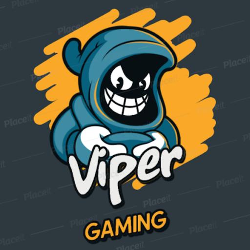 Viper Gaming