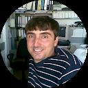 Svetoslav Opritsov