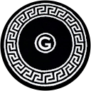 Goran R.,WebMetric