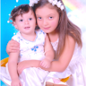 hany2005maya avatar
