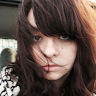 Shaunna Caitlyn's profile image