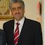abdol hamid al-kateb