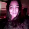 Kamakshi Beniwal (Typoday2021)