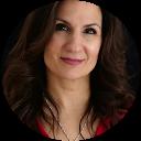 Annette Mastracci