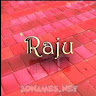 Raju M