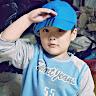 anhhong-pruvn avatar