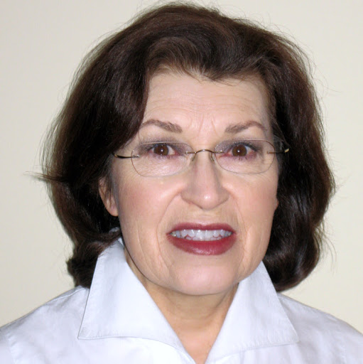 Linda Highland