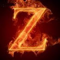 Z Gaming's Profile Picture